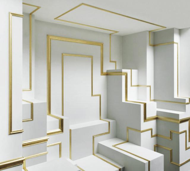 Mathias-Kiss-Mirror-Wall-Sculpture6