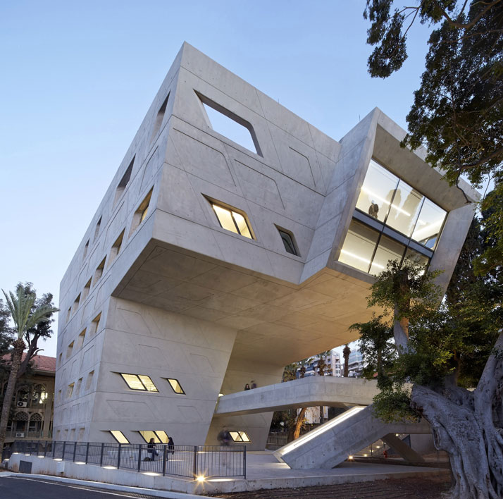8_zaha_hadid_Issam_Fares_Institute_for_Public_Policy_and_International_Affairs_at_the_American_University_of_Beirut.jpg
