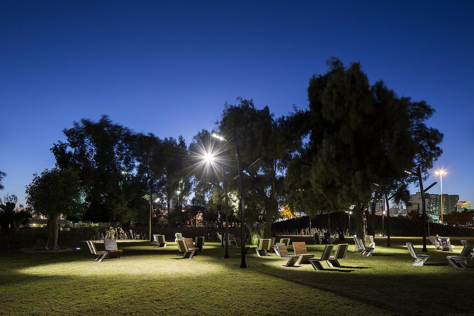 54ffb417e58ece792b00005e_al-shaheed-park-ricardo-camacho-_ricardo_camacho_al_shaeed_park_kuwait_010215_0631