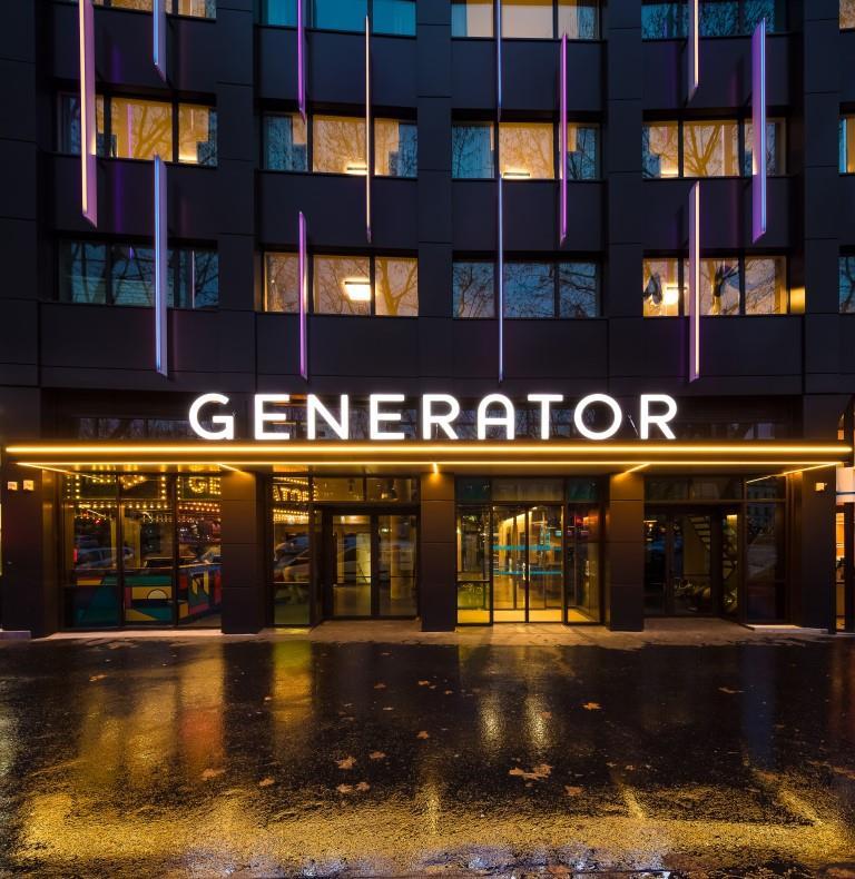 Generator_Paris_lowres-70