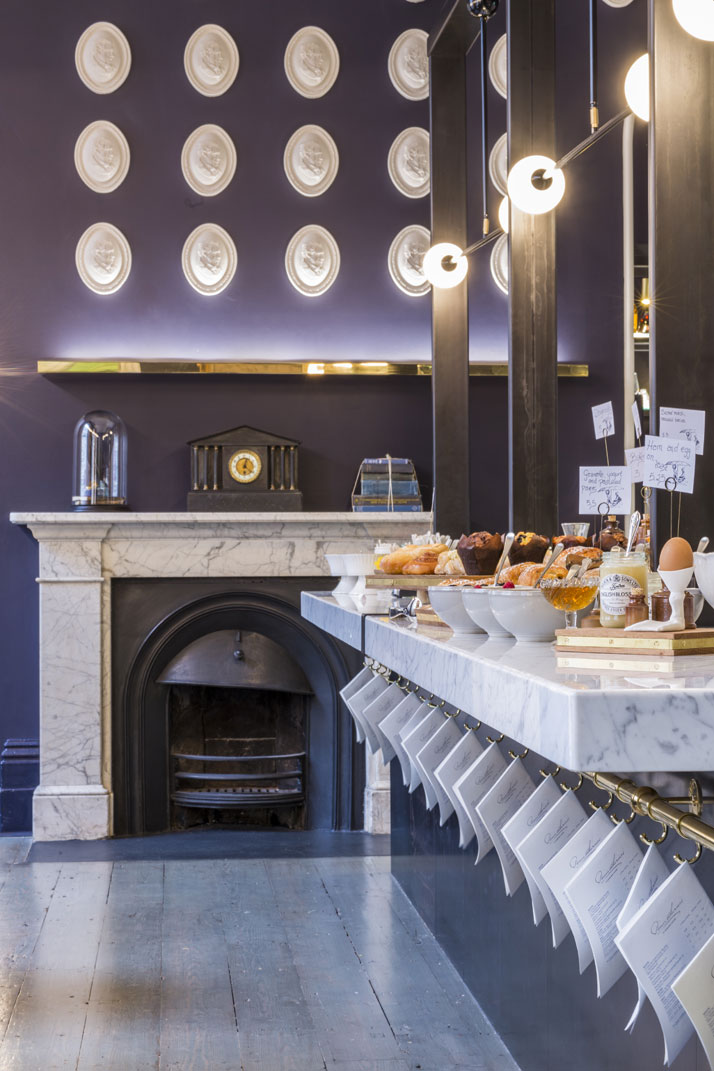 10_Somerset_House_Pennethorne_s-Cafe_Bar_London_SHH_architects