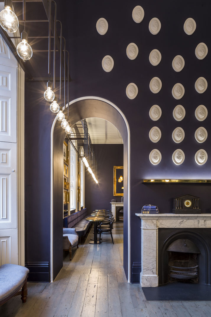 16_Somerset_House_Pennethorne_s-Cafe_Bar_London_SHH_architects