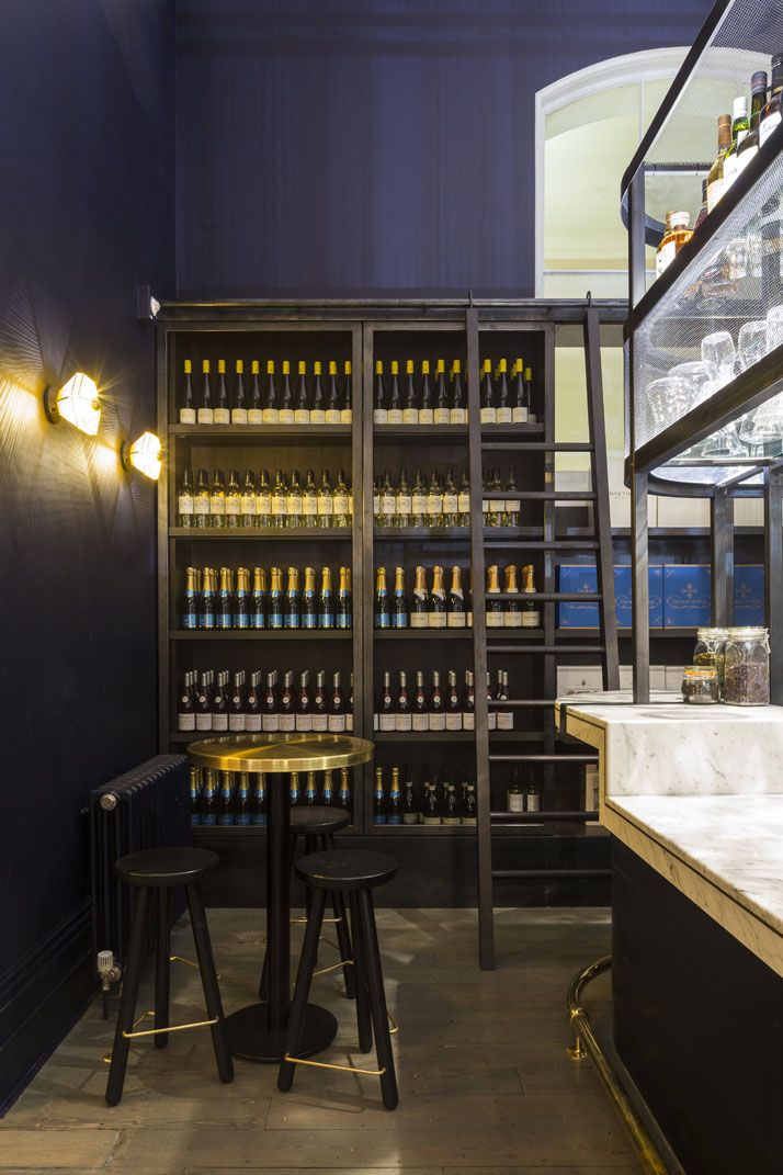 20_Somerset_House_Pennethorne_s-Cafe_Bar_London_SHH_architects