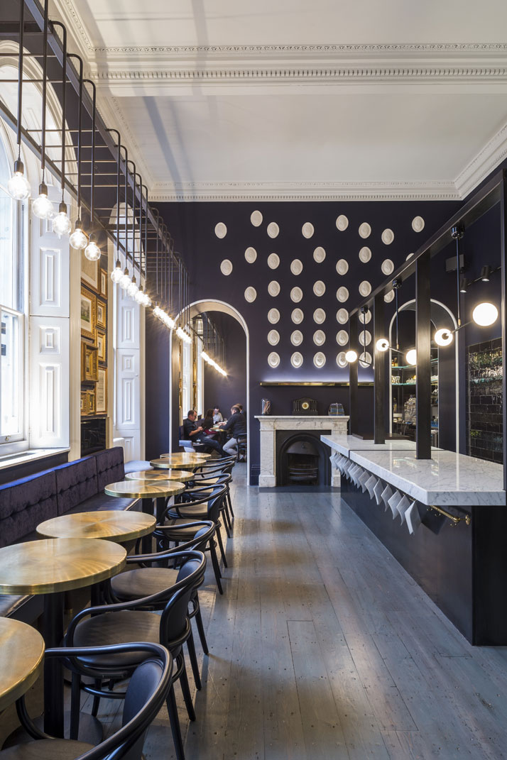 9_Somerset_House_Pennethorne_s-Cafe_Bar_Londo