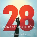World AIDS Day: For those who want to read