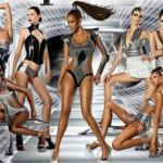 Ugly Betty, Vogue & the art of modeling: what is the price to be the Next Top Model?