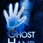 Book Review: Ghost Hand, by Ripley Patton