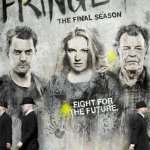 TV Review: Fringe, Season 5, Episode 11: The Boy Must Live