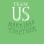 Book Review: Team Us, by Ashleigh Slater