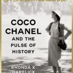 Book Recommendation: 'Mademoiselle: Coco Chanel and the Pulse of History', by Rhonda K. Garelick