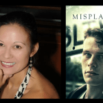 Author Spotlight: Lee Murray