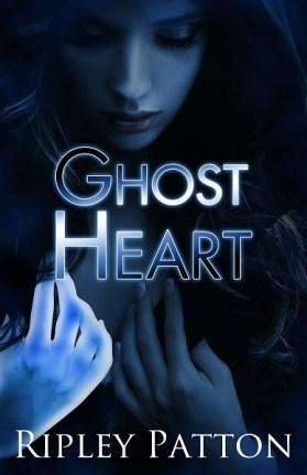 Ripley Patton's Ghost Heart