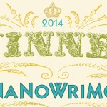 Did I Win? Some Thoughts on NaNoWriMo 2014