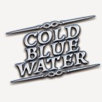 Music Review: Cold Blue Water – 'Cold Blue Water' EP