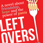 Book Review: 'Leftovers' by Stella Newman