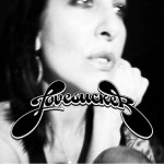 Music Review: Lovesucker – 'Lovesucker'