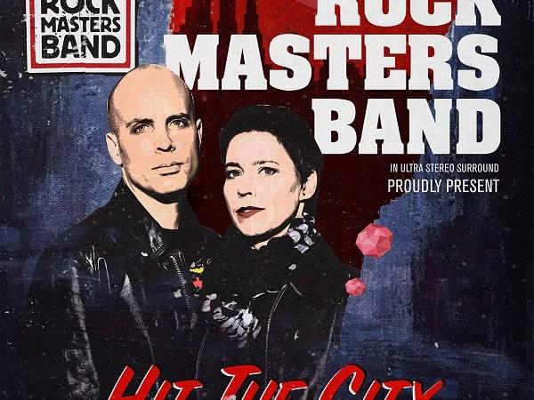 Rock Masters Band