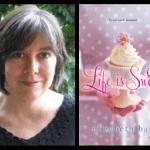 Author Spotlight: Elizabeth Bass