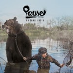 Music Review: Pause – 'No Small Order'