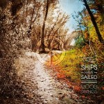 Music Review: Ships Have Sailed – 'Moodswings'