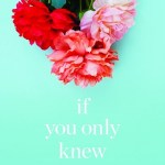 Book Review: 'If You Only Knew', by Kristan Higgins
