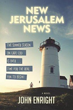 Reviews 2015 11 02 Book Review New Jerusalem News John Enright