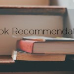 Planning the Week – Book Recommendation: 'Save Me', by Kristyn Kusek Lewis