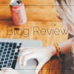 Blog Review: 'Texas Sweet Tea' by Sarah Morrison