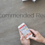 Ten Recommended Blog Reads: Week of 2 to 8 April 2016