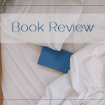 Book Review: 'Ghost Hope', by Ripley Patton