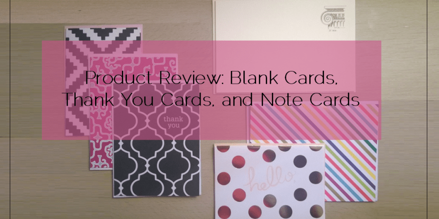 Reviews 2016 02 24 Product Review Cards