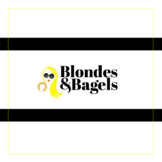 Reviews 2016 03 10 Blog Review Blondes and Bagels on Sahar's Blog
