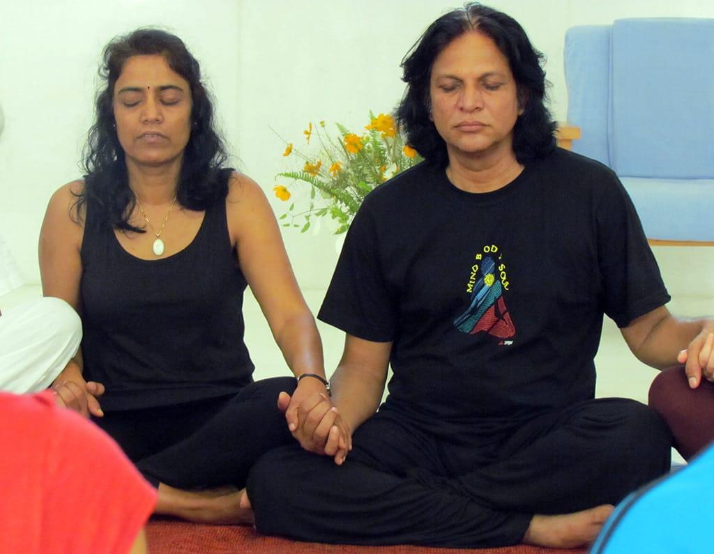 SBC-Home-Slide-Meditations