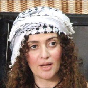 Image result for صابرين دياب فلسطين