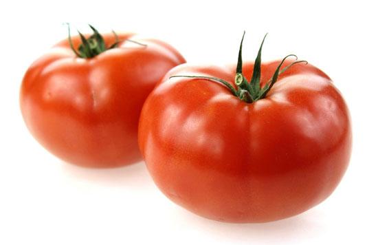 تعديل المزاج المتقلب – فوائد الطماطم الصحية