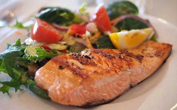 صحة-الكبد-مع-هذه-العشرة-مأكولات