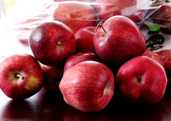 فوائد-االتفاح-الصحية---الوقاية-من-السرطان