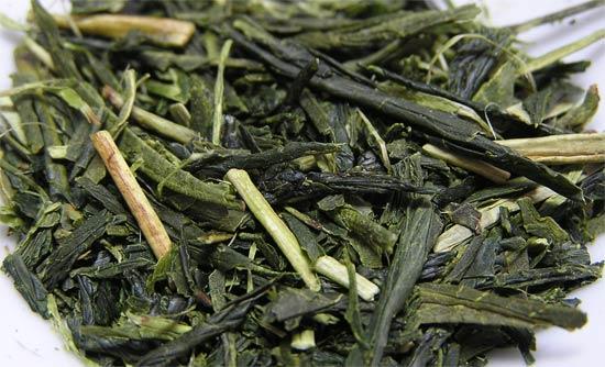 فوائد-الشاي-الأخضر-الصحية---مكافحة-مرض-السرطان