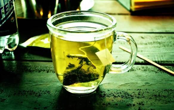 فوائد-الشاي-الأخضر-الصحية