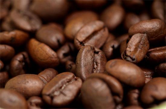 فوائد-القهوة-الصحية---الوقاية-من-السرطان
