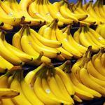 اموز, فوائد الموز, الصحية