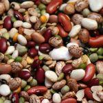 مأكولات لتخفيض الكولسترول - فوائد البقوليات