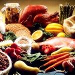 علاج الكولسترول العالي