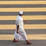 علاج-مرض-السكري - رياضة المشي للصحة - الرياضة للصحة - الرياضة للسكري
