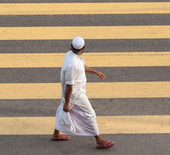 علاج-السكري - رياضة المشي للصحة - الرياضة والسكري- الرياضة للسكري