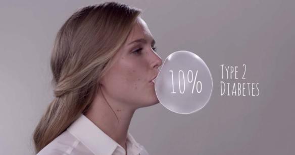 معلومات-عن-مرض-السكر بالعالم - معلومات عن السكر lvq hgs