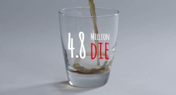 معلومات-عن-مرض-السكر بالعالم - معلومات عن السكر