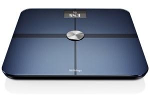 ميزان-قياس الدهون والسعرات الحرارية ذكي-من-امازون