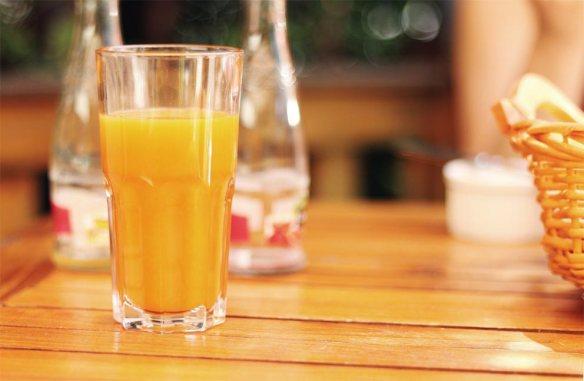 عصير الفواكه | صحي أم ضار؟