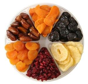 الفواكه-المجففة---dried-fruits